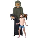 Towering-Terror-Pumpkin-Adult-Unisex-Costume
