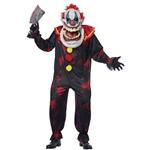 Die-Laughing-Clown-Adult-Mens-Costume