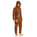 Star-Wars-Chewbacca-Adult-Mens-Onesie