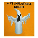 Inflatable-Angry-Ghost-4ft