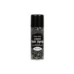Black-Fog-Hair-Spray-3-oz