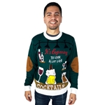 Looks-Like-Cocktails-Adult-Ugly-Christmas-Sweater