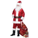 Santa-Claus-Classic-Adult-Mens-Plus-Size-Costume