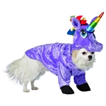 Unicorn-Pet-Costume
