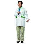 Dr-Rohl-Roll-A-Doobie-Adult-Mens-Costume