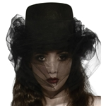 Heart-of-Darkness-Top-Hat-Veil