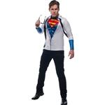 Superman-Open-Shirt-Adult-Mens-Costume