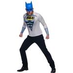 Batman-Open-Shirt-Adult-Mens-Costume
