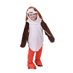 Star-Wars-The-Last-Jedi-Porg-Toddler-Costume