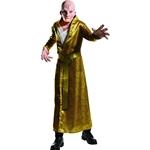 Star-Wars-The-Last-Jedi-Supreme-Leader-Snoke-Adult-Mens-Costume