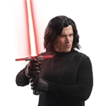 Star-Wars-The-Last-Jedi-Kylo-Ren-Wig-Scar-Kit