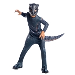 Jurassic-World-2-Indoraptor-Child-Costume