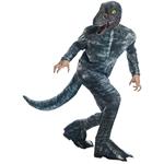 Jurassic-World-2-Velociraptor-Adult-Mens-Costume