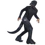 Jurassic-World-2-Indoraptor-Adult-Mens-Costume