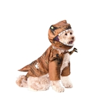 Jurassic-World-2-T-Rex-Pet-Costume