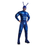 The-Tick-Deluxe-Adult-Mens-Costume