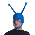 The-Tick-Deluxe-Adult-Latex-Mask