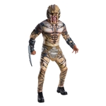 The-Predator-Deluxe-Adult-Mens-Costume