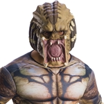 The-Predator-Adult-Mask