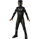 Black-Panther-Classic-Child-Costume