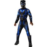 Black-Panther-Deluxe-Battle-Suit-Child-Costume