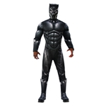 Black-Panther-Deluxe-Adult-Mens-Costume