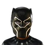 Black-Panther-Child-Half-Mask