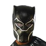Black-Panther-Adult-Half-Mask