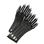 Black-Panther-Child-Gloves