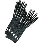 Black-Panther-Adult-Gloves