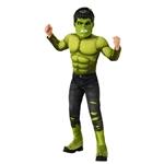 Avengers-Infinity-War-Deluxe-Hulk-Child-Costume