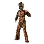 Avengers-Infinity-War-Deluxe-Teen-Groot-Child-Costume