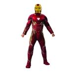Avengers-Infinity-War-Iron-Man-Adult-Mens-Costume