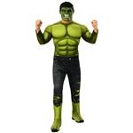 Avengers-Infinity-War-Hulk-Adult-Mens-Costume