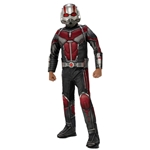 Ant-Man-Deluxe-Child-Costume