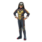 The-Wasp-Deluxe-Child-Costume