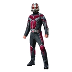 Ant-Man-Deluxe-Adult-Mens-Costume