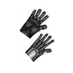 Ant-Man-Child-Gloves