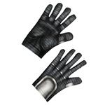 Ant-Man-Adult-Gloves