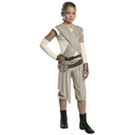Star-Wars-Forces-of-Destiny-Deluxe-Rey-Child-Costume