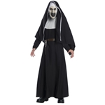 The-Nun-Movie-Adult-Unisex-Costume