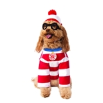 Wheres-Waldo-Pet-Costume