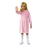 Stranger-Things-Eleven-Dress-Child-Costume