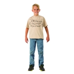 Stranger-Things-Alphabet-Child-T-Shirt
