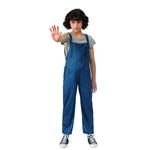 Stranger-Things-Eleven-Overalls-Child-Costume