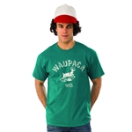 Stranger-Things-Dustin-Adult-Mens-T-Shirt