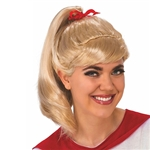 Grease-Good-Sandy-Wig