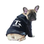 Grease-T-Birds-Pet-Costume