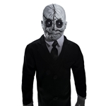 Creepypasta-Mr-Slim-Adult-Latex-Mask