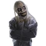 Creepypasta-Sleep-Experiment-Adult-Latex-Mask